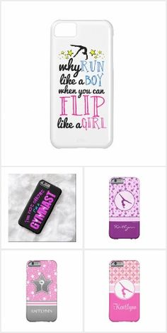 >>>Cheap Sale OFF! >>>Visit>> Gymnastics iPhone 5 6 Cases by GOLLY GIRLS - iPhone cases for gymnasts - many featuring easy to customize text. ALL featuring UNIQUE gymnastics designs! Gymnastics Quotes, Gymnastics Pictures, Gymnastics Outfits, Gymnastics Girls, Gymnastics Leotards, Gymnastics Stuff, Olympic Gymnastics, Olympic Games, Gymnastics Bedroom
