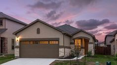 Preston Village by Pulte Homes: 16017 Travesia Way Austin, TX 78728  Phone:866-285-1001  2 - 3 Bedrooms 2 - 2.5 Bathrooms Sq. Footage: 1278 - 2413 Price: Mid $200k's - Low $300k's Single Family Homes Check out this new home community in Austin, TX found on http://www.newhomesdirectory.com/Austin