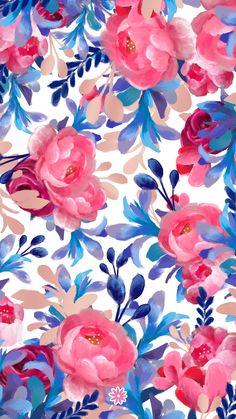 Of Wonderful Free Phone Backgrounds Free Phone Wallpaper, Flower Phone Wallpaper, Iphone Background Wallpaper, Pattern Wallpaper, Screen Wallpaper, Aztec Wallpaper, Floral Wallpaper Phone, Ipad Mini Wallpaper, Handy Wallpaper