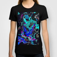 Gremlin Rampant T-shirt