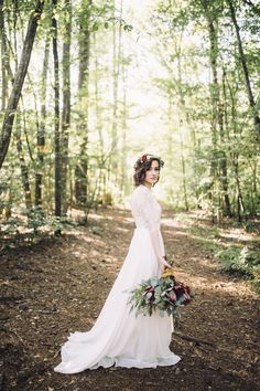 We are so excited to be posting this blog. Julia + Garrett tied the knot at  a beautiful state park on September 18, 2015. I (Erin) have known Julia for  a few years now. We began following each other on Instagram and had some  mutual friends. We met this past December very briefly but have always kept  up with one another's lives via social media. Julia is an insanely talented  wedding photographer herself so when she asked us to shoot her wedding we  couldn't have been more honored. It has…