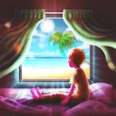 Quando admiro a maravilha de um pôr-do-sol ou a beleza da lua, minha alma se expande em reverência ao Criador.  ____Mahatma Gandhi