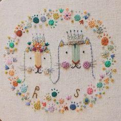 1014 Machine Embroidery Designs Fall//Winter 2000