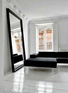 L'objet design parfait pour le salon
