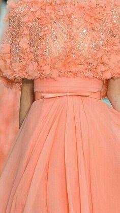 pink pastel rosé salmon pinku rozovyy rosa ピンク