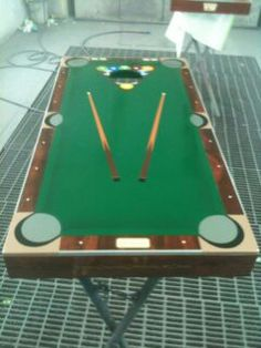 Pool Table Cornhole Board Wraps Cornhole Board Wraps And Decals - Pool table wraps