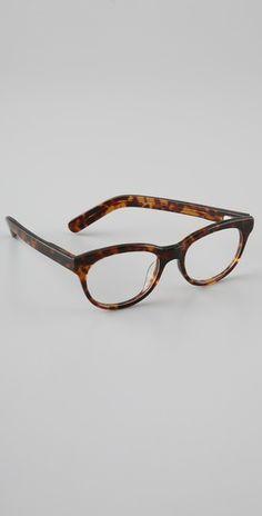 04ffa088f9e Elizabeth and James - Spring Glasses Eyewear Online