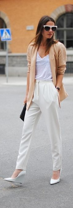 Street Chic ...GO TO SALE NOW www.facultyoffashion.com ONLY @ SHOPBOP , repinned by Style69er, follow more content at www.pinterest.com/style69er/hottest-of-the-honey-pot/