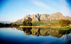 The beautiful Zorgvliet Vine Yard Estate- home to the Zorgvliet Vineyard Lodge and Spa. http://www.south-african-hotels.com/hotels/zorgvliet-vineyard-lodge-and-spa-stellenbosch/
