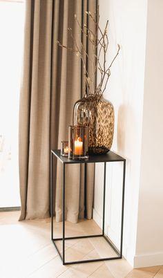 Home Room Design, Home Interior Design, Living Room Designs, House Design, Living Room Decor Cozy, Home Living Room, Bedroom Decor, Living Room Inspiration, Home Decor Inspiration