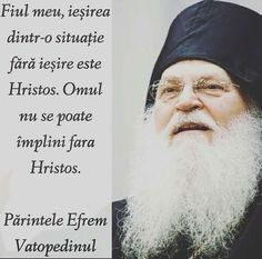 Citat orthodox Kids And Parenting, Spirituality, God, Quotes, Life, Dios, Quotations, Qoutes, Spiritual