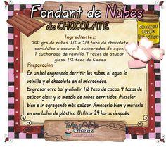 http://www.facebook.com/ ChokolateFancyCakes