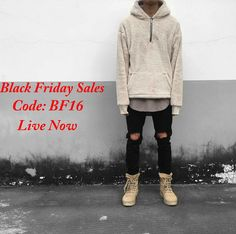 Black Friday Sale Code: BF16 order at  www.urkoolwear.com shipping to all over the world.  follow our friend  @urkoolwear @urkoolwear  to get more dope style news.
