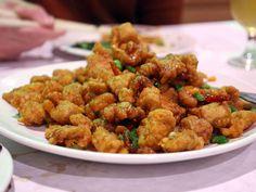 Staff Picks: 8 Great Chicken Dishes in #Chicago#CHICKEN RECIPES