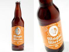 Top 13: Birre dal design creativo