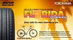 Contest ~ Enter to Win a Trip for Two to Florida with passes to Disney World or Sea World! - Fru-Gals May 31/2014 SINGLE ENTRY CANADA