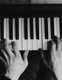 Quot Ocean Eyes Quot By Billie Eilish Easy Piano Arrangement