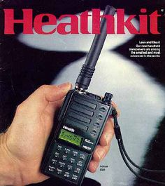 1990 Heathkit Catalog