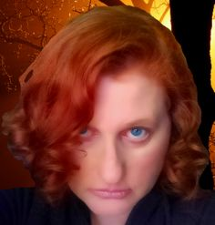 📚 IN DEPTH ✏ AUTHOR OF POST-APOCALYPTIC FANTASY ADVENTURE 👻👻👻👻 LYNN LAMB ☄️☄️☄️☄️ ☠️⚙☠️⚙☠️⚙☠️⚙☠️⚙☠️⚙☠️⚙☠️⚙☠️⚙☠️ Tell us about your latest book, Lullaby of the Dead. What are the main character&#8…
