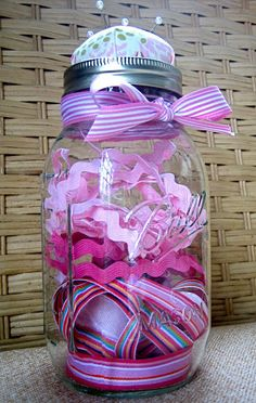 Top Ten Tutorials for 2010 - The Cottage Mama