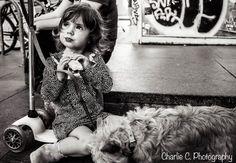 Avita 👼🏻 #ofhumans #bleachmyfilm #lookslikefilm #portraitpage #rsa_portraits #featuremeofh #featuremepalette #instagood #quietthechaos #ftwotw #expofilm #visualauthority #featurepalette #seakingthestars #photography #fineart #l0stabraids #featurecollective #sharpenmyfilm #photographysouls #featureacreature #earthportraits #portrait #wallartofphotography #baby #barcelona #babyphotography #spain #europe