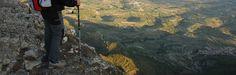 07 Caminos para recorrer y contemplar #valenciaturisme Valencia, Portal, Grand Canyon, Nature, Travel, Driveways, Tourism, Activities, Naturaleza