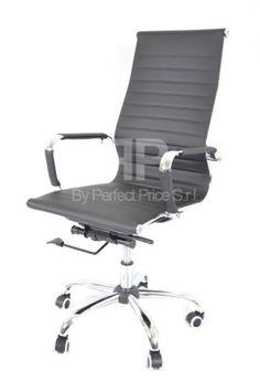Ebay #Desk #Computer #Armchair #Back #Eliza #Tinsley #Office #Chair ...