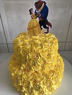 Disney Princess, Disney Characters, Cake, Pie Cake, Pastel, Cakes, Disney Princes, Disney Princesses, Disney Face Characters