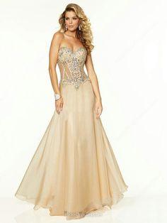 cheap prom dresses uk, cheap prom dresses uk 2015, #prom_dresses, #promdresses2015