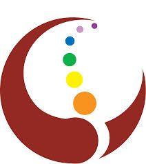 Create A Custom Logo Design With Creative Ideas! Website Design Services, Logo Design Services, Custom Logo Design, Custom Logos, Graphic Design, Company Id, Corporate Logo Design, Symbol Design, Visual Communication
