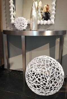 Laurie Gorelick Interiors - Blog - The Show Must GoOn