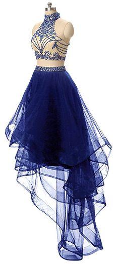 Amazon.com: Rongstore women`s Beaded Lace Little Black Cocktail Dresses: Clothing