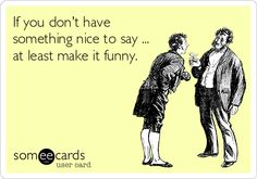 Sometimes I wonder how you put up with me. Then I remember, oh, I put up with you. So we're even. | Flirting Ecard