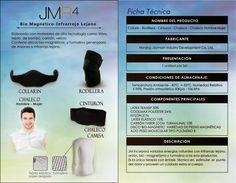 JM COLOMBIA 3206730525