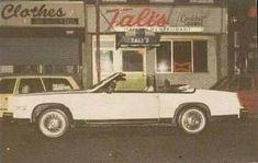 Mafia Crime, Cadillac, Mobsters, Rackets, Toys, Car, Activity Toys, Automobile, Clearance Toys