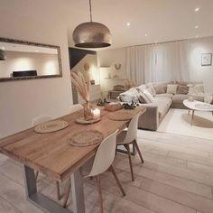Living Room Interior, Home Living Room, Apartment Living, Home Interior Design, Living Room Designs, Living Room Decor, Living Spaces, Interior Decorating, Living Room Inspiration