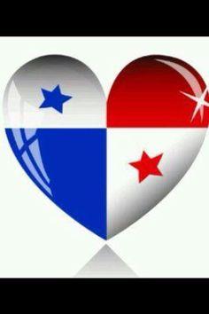Panama my home!!!!