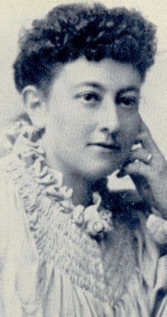 The renowned South African writer, Olive Schreiner (1855—1920) bravely admitted the significance of nurturing in human life. One of the rare denial-free, unevasive female thinkers, she wrote amazingly honestly about the vulnerability of children in her 1883 book, 'The Story of an African Farm'. Authors, Writers, Female Leaders, Free Thinker, Wonder Women, Human Condition, Denial, Vulnerability, Literature