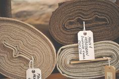   Ardalanish Isle of Mull Weavers Ethical Fashion, Dog Tags, Dog Tag Necklace, Tweed, Straw Bag, Organic, Bags, Jewelry, Style