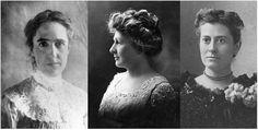 Cielo silencioso, una obra de teatro sobre la astrónoma Henrietta Leavitt
