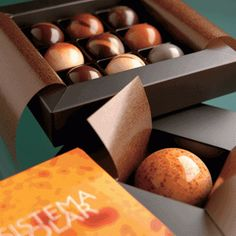 Bourdain's No Reservations features Chocolate in Spain | the list of now