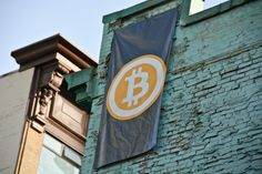 Decentral Vancouver incubates Bitcoin community
