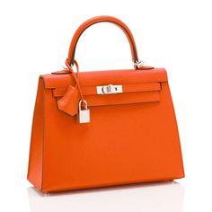 Hermes Store, Hermes Box, Shoulder Purse, Shoulder Strap, Hermes Kelly 25, Kelly Bag, Platinum Jewelry, Travel Bag