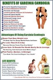 garcinia cambogia, the benefits  get your free trial today: http://xacey.com/getapg