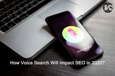 Every marketer and business must be aware of the role voice search will play in SEO from 2020 onwards as this will determine their revenue and productivity. Seo Tips, Search Engine Optimization, Productivity, The Voice, Engineering, Play, Business, Store, Technology