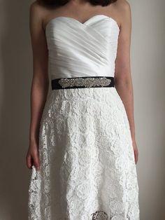 Robe de cocktail pour mariage amazon