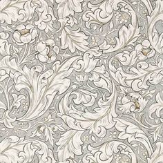 - Pure Bachelors Button, a Wallpaper by Morris & Co., part of the Morris Pure Wallpapers collection Linen Wallpaper, Neutral Wallpaper, Print Wallpaper, Pattern Wallpaper, Wallpaper Designs, Scenic Wallpaper, William Morris Wallpaper, Morris Wallpapers, William Morris Tapet