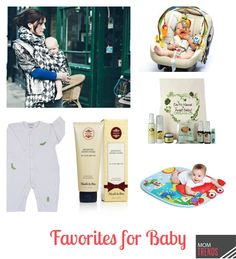 Getting Ready for Baby | MomTrends  Poe Wovens Harlequin Chic #babywearing
