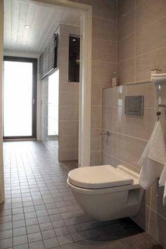 Room Inspiration, Toilet, Bathrooms, Decoration, Mini, Ideas, Decor, Flush Toilet, Bathroom