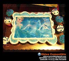 No ocultes tu lado creativo...usa  Oblea Comestible! www.obleacomestible.net Whatsapp: 5519705155 obleacomestible@gmail.com